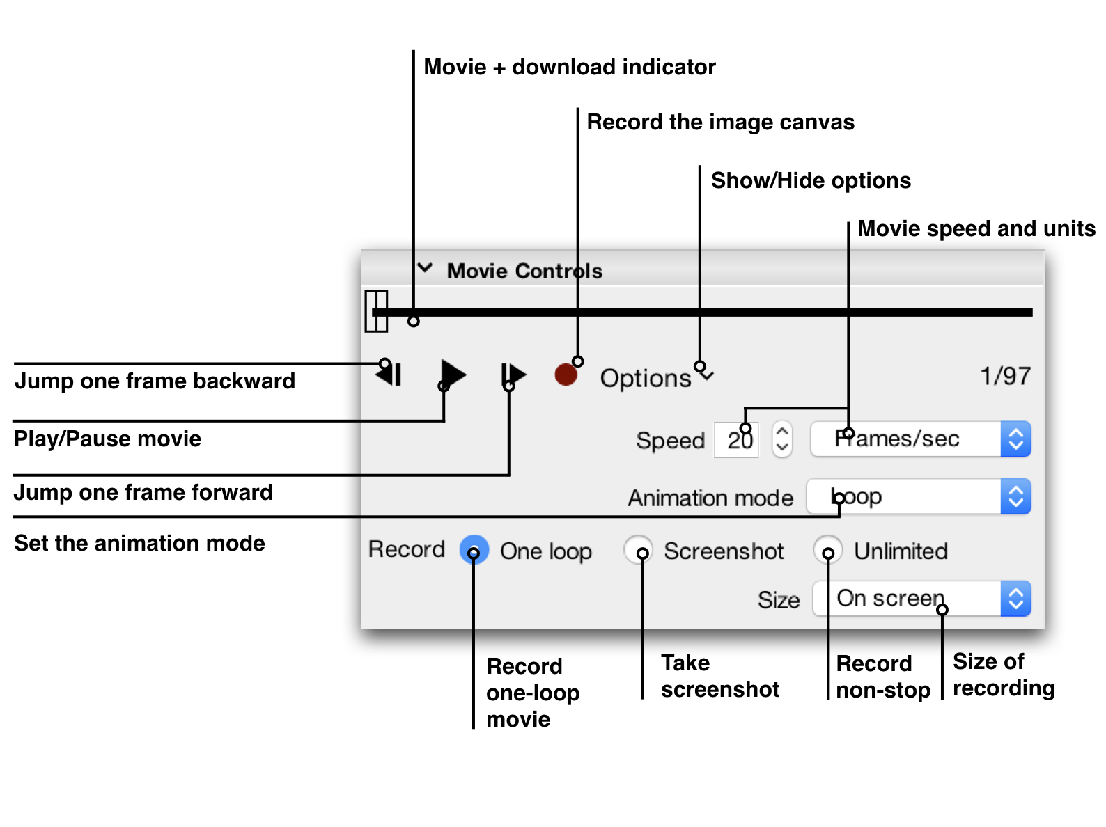JHelioviewer User Manual